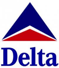 Delta Airline Pet Policy ✓ Animal Land - Pet Movers: Call 1-877 ...